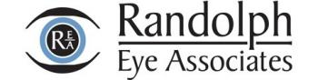 RANDOLPH EYE ASSOCIATES